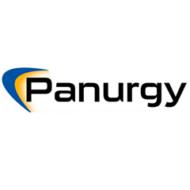 Vermont Panurgy
